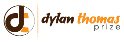 Dylan Thomas Prize